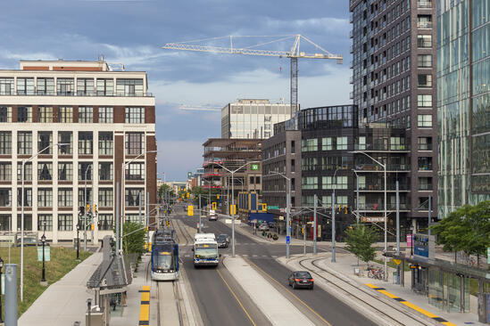DT Kitchener King and Victoria