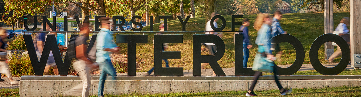 Five Astounding Facts About The University Of Waterloo